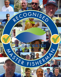 meet_your_fishers_2