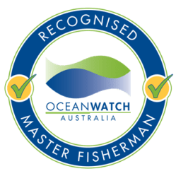 ow117-master-fisherman-8-01-small