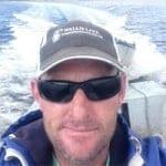 Dean Elliott Profile