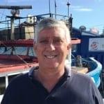 Dick Bagnato Profile