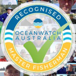Meet your fishers Profile